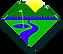 merritt-golf-logo.png