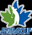BC Golf Logo.png