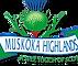 Muskoka-Highlands-Logo-for-Checkout-page