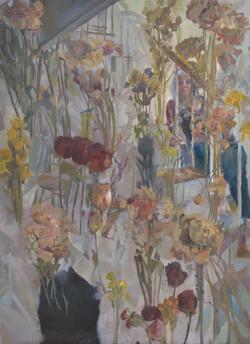 Borrowed Flowers