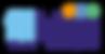 logo externe_fond_transparent.png