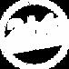logo_20h40.png