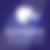 Capture d'écran 2018-11-21 16.46.04.png