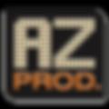 Logo AZ Prod DEF 0.png
