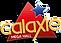 GALAXIE logo_OK_CMJN.png