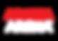 ArkeaArena-Logo-RVB-Background-Black.png