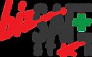 Bizsafe Star Logo Trans.png
