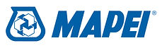 Mapei Logo.jpg