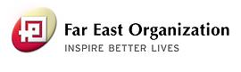 FEO Logo.png