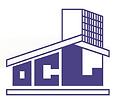 Blue OCL Logo.png