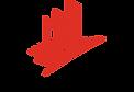BCA Logo Trans.png