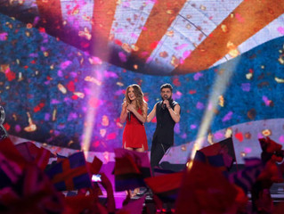 Romania | Next 3 Qualifiers from Selectia Nationala 2018!