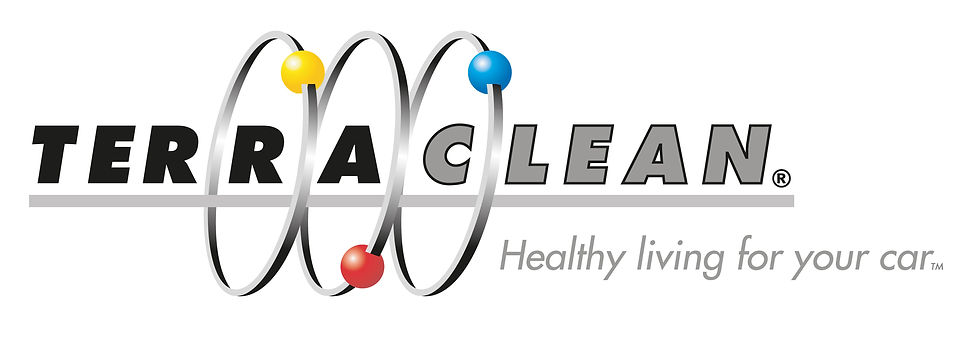 Terraclean advanced cleaning service