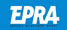 eduplace logo only.png