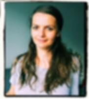 Sabina-Glaser-Singapur-Psychotherapie-Psychologische-Beratung-Paartherapie-deutsch