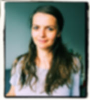 Sabina-Glaser-Singapore-Psychotherapy-Psychological-Counselling-Couples-Therapy-german-english