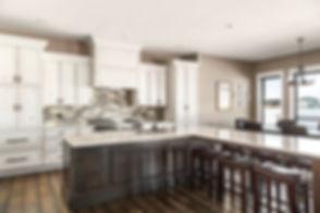 1714 Shady Grove -1.jpg