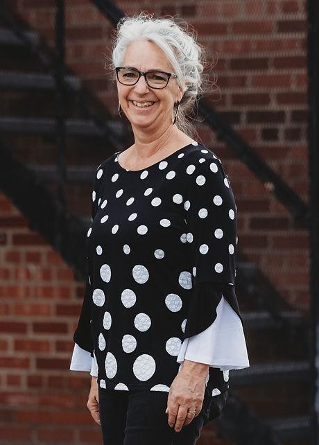Debbie Headshot.jpg