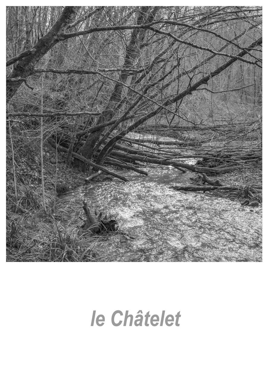 le_Châtelet_1.7w.jpg