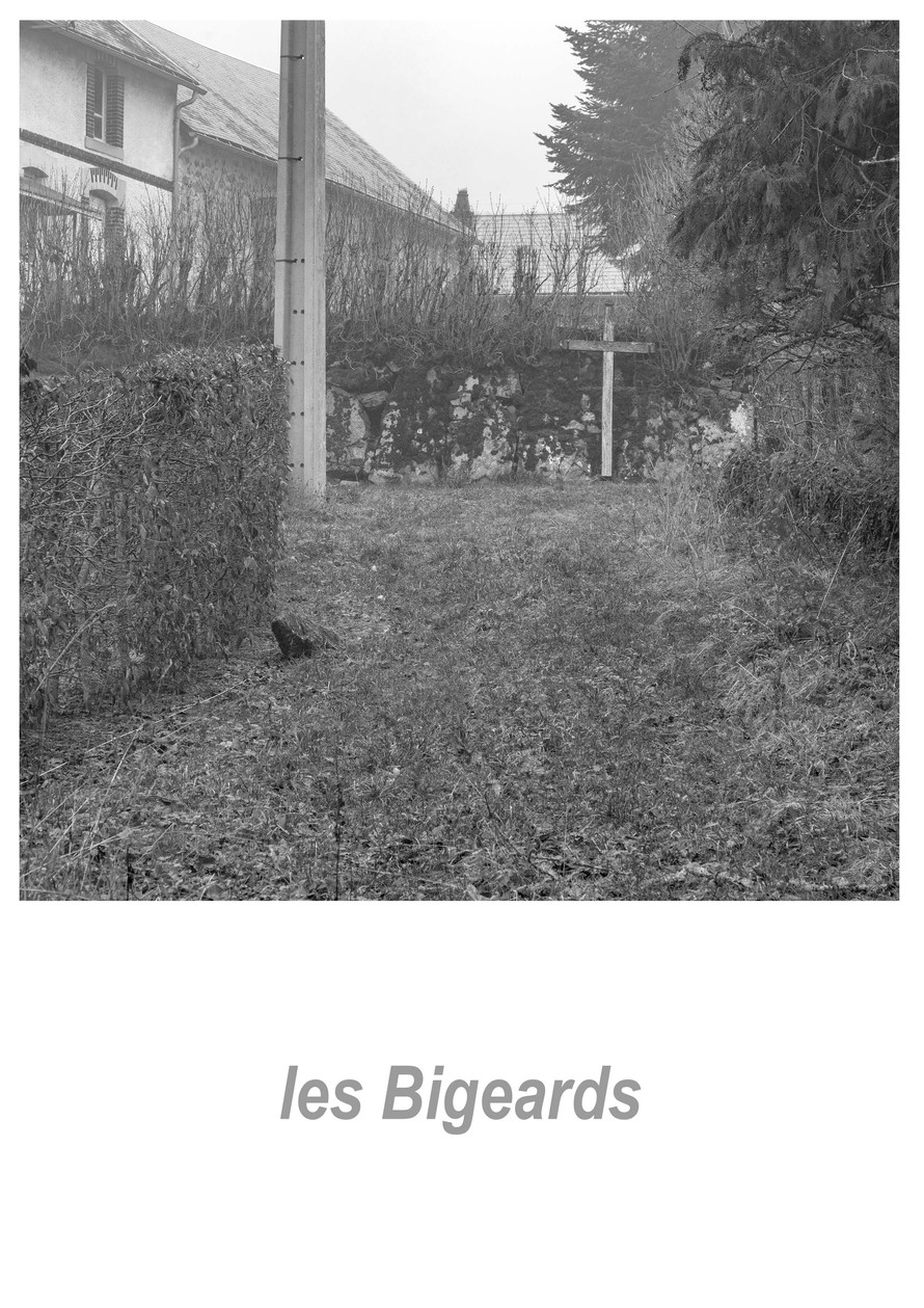 les Bigeards 1.17w.jpg