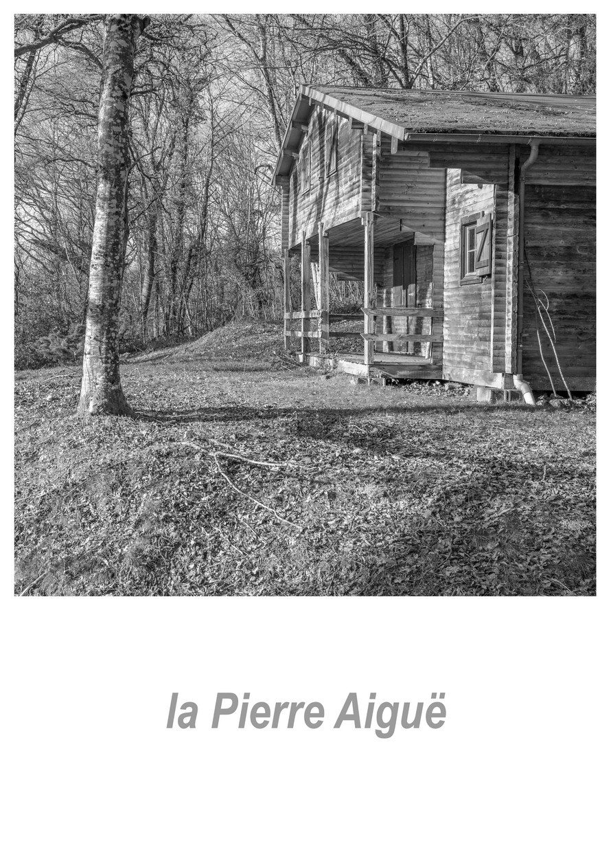 la_Pierre_Aiguë_1.3w.jpg
