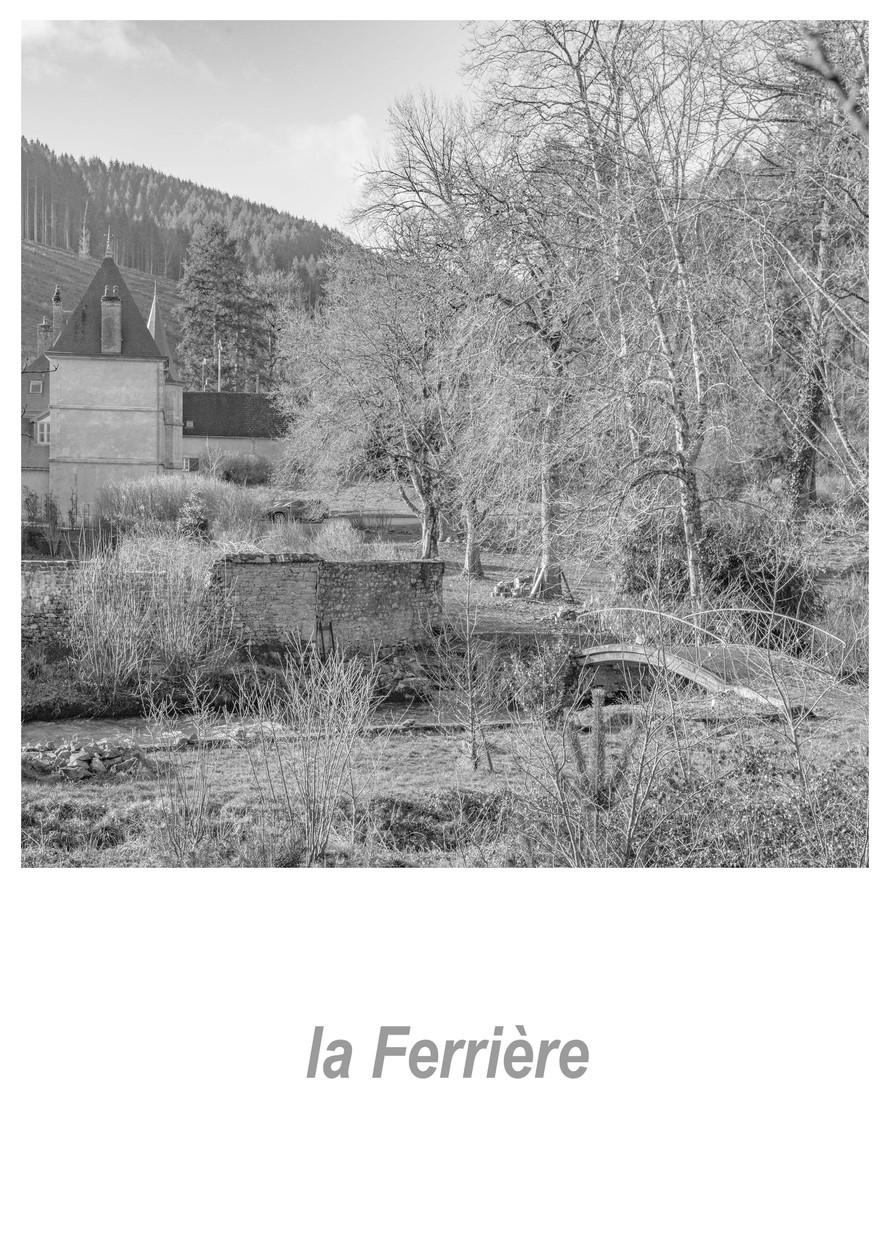 la_Ferriére_1.13w.jpg
