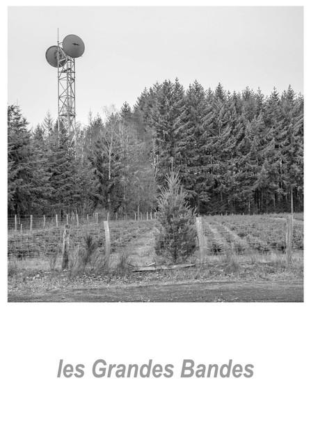 les Grandes Bandes 1.6w.jpg