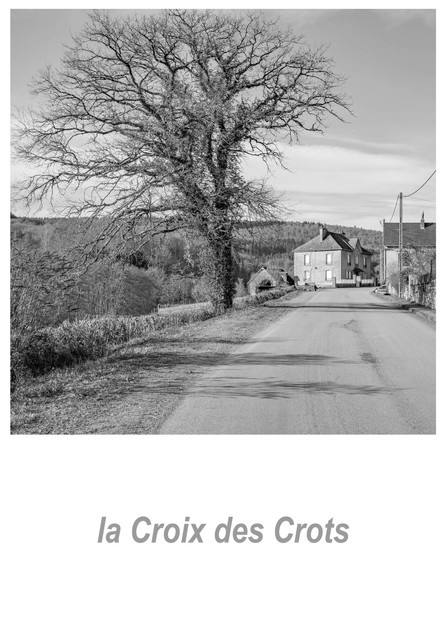 la Croix des Crots 1.1w.jpg