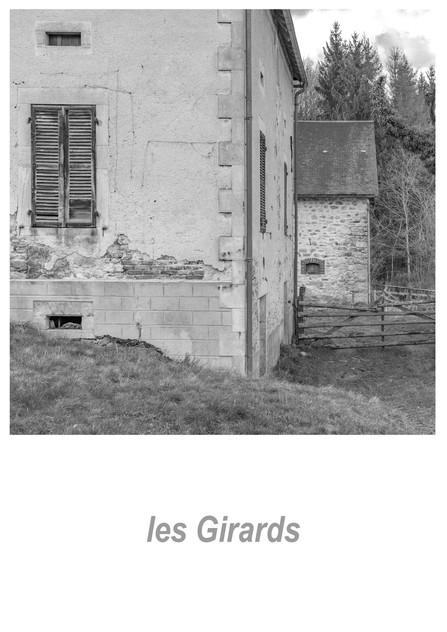 les Girards 1.3w.jpg