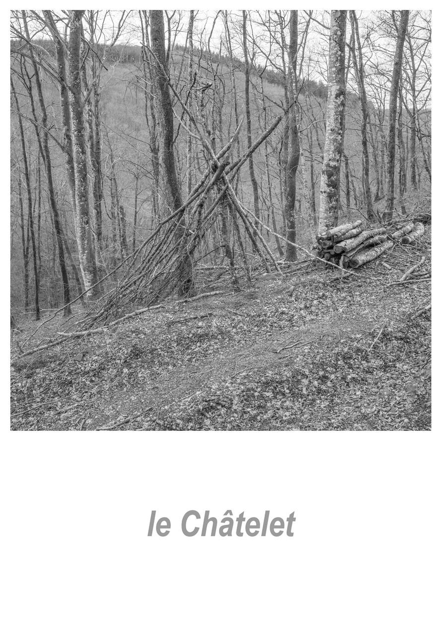 le_Châtelet_1.4w.jpg