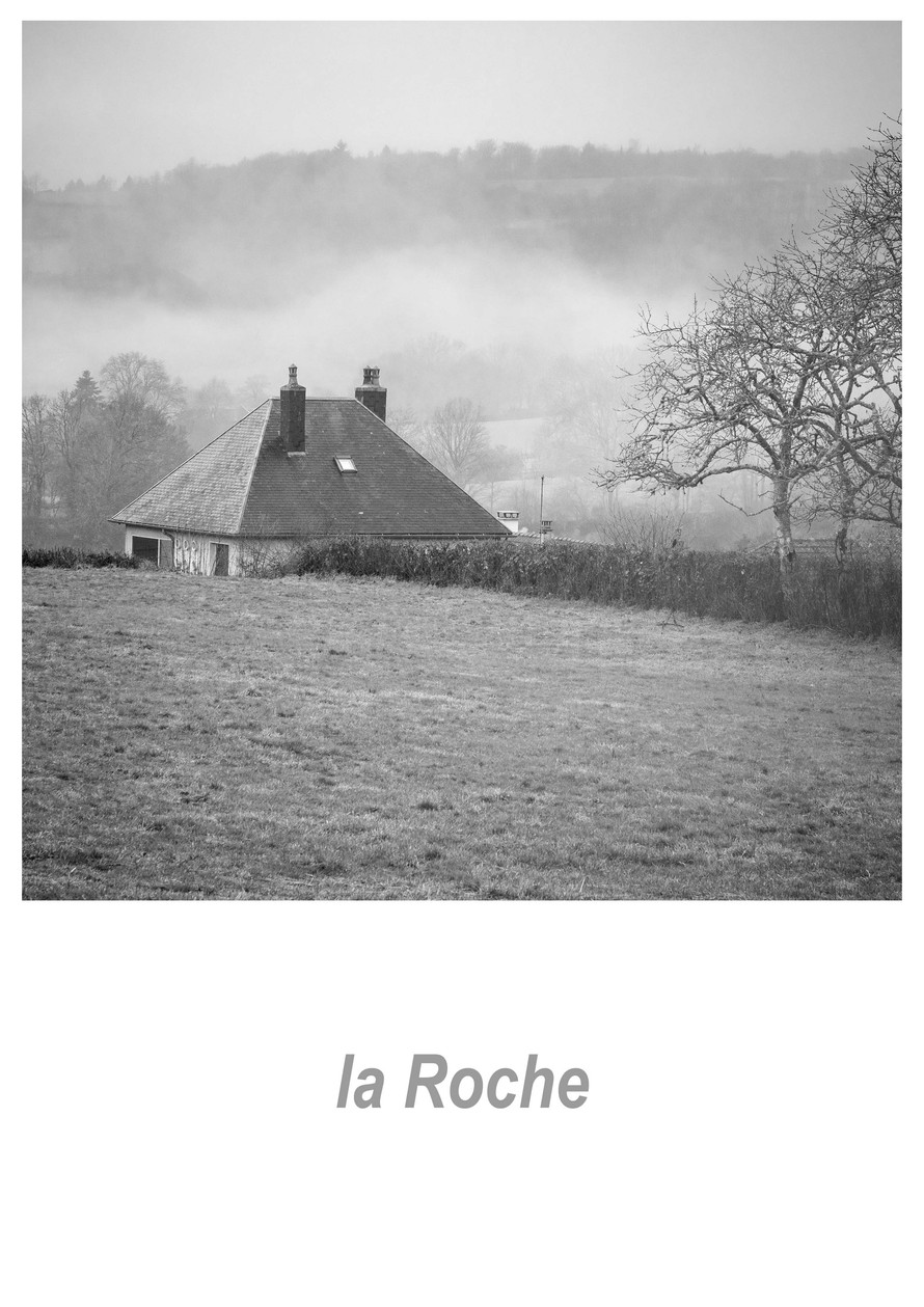 la Roche 1w.jpg