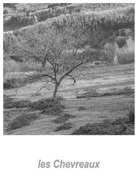 les Chevreaux 1.3w.jpg