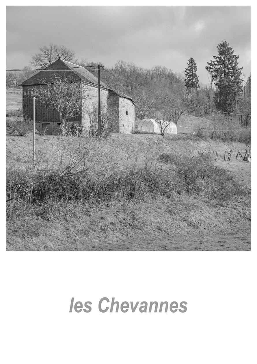 les Chevannes 1.6w.jpg