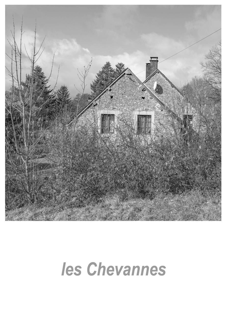 les Chevannes 1.7w.jpg