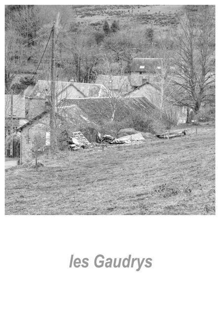 les Gaudrys 1.1w.jpg