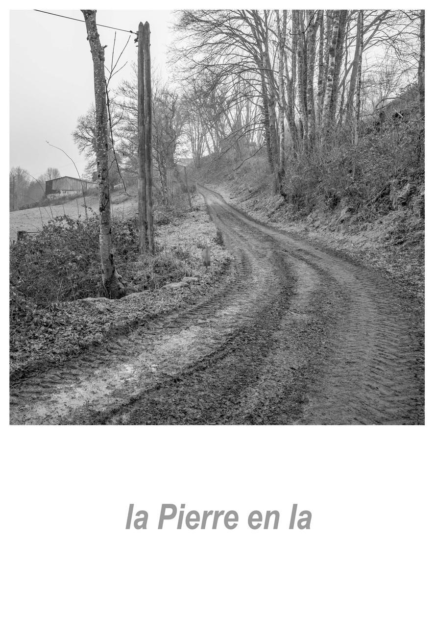 la Pierre en Ia 1.1w.jpg