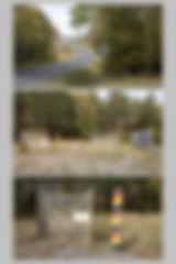 Planche 10.1w.jpg