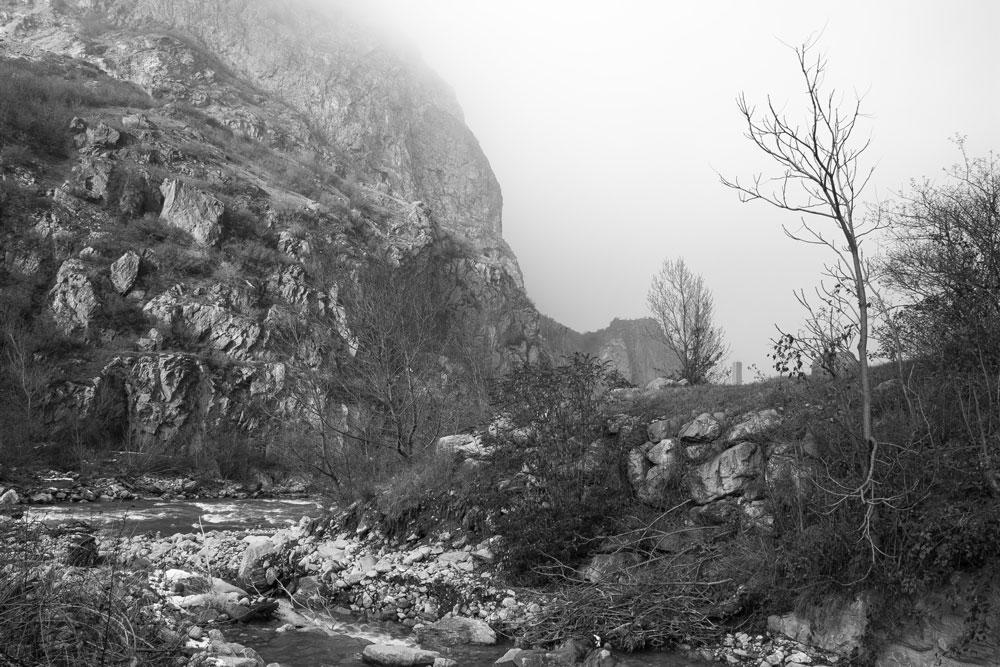0285---St-Jean-de-Maurienne---L'arc---Le-Péage---nbw