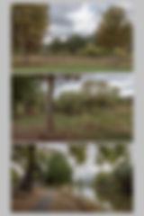 Planche 18.3w.jpg