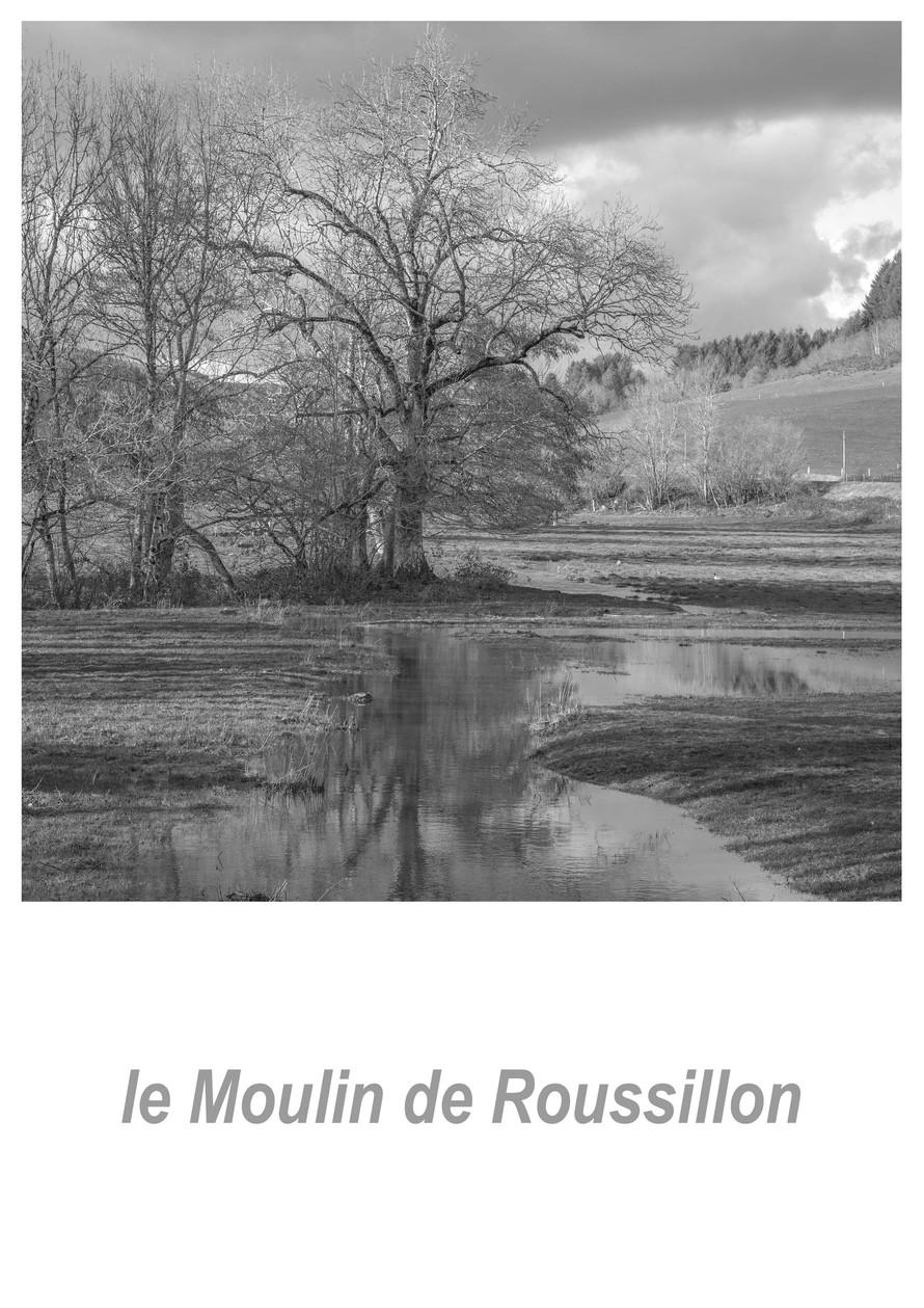 le Moulin de Roussillon 1.1w.jpg