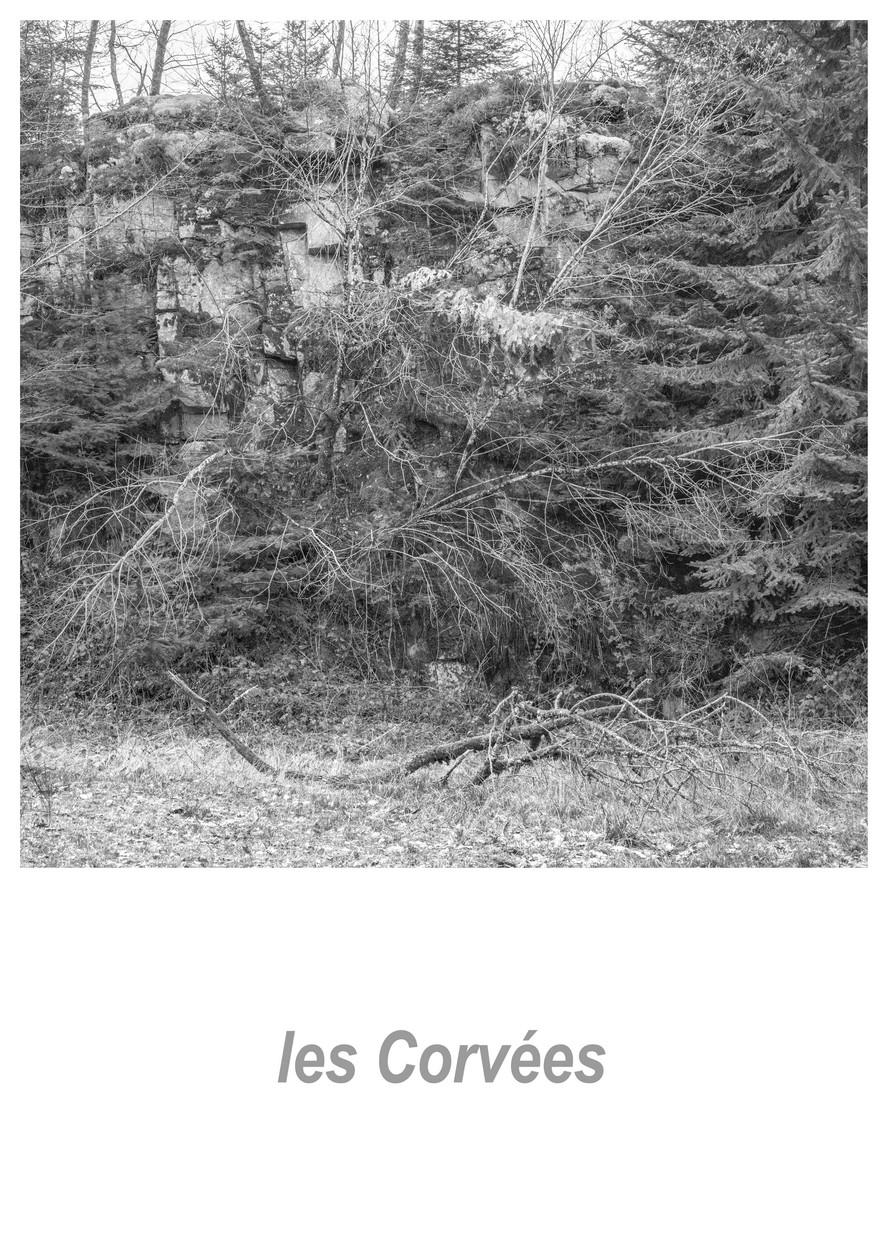 les_Corvées_1.4w.jpg