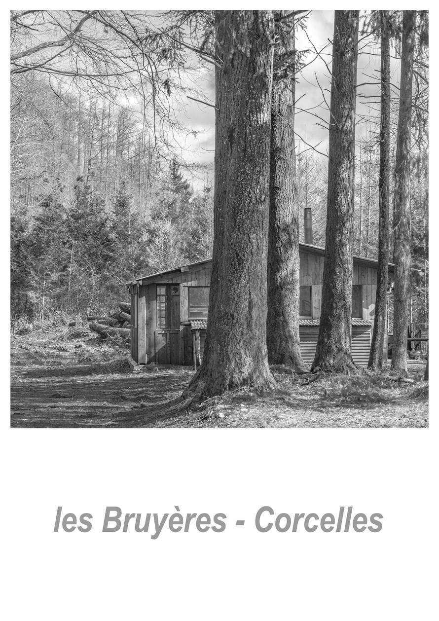 les_Bruyéres_-_Corcelles_1.4w.jpg