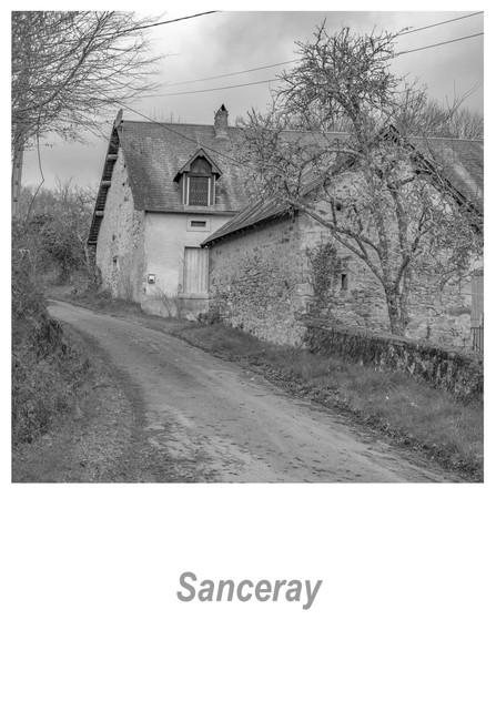 Sanceray 1.9w.jpg