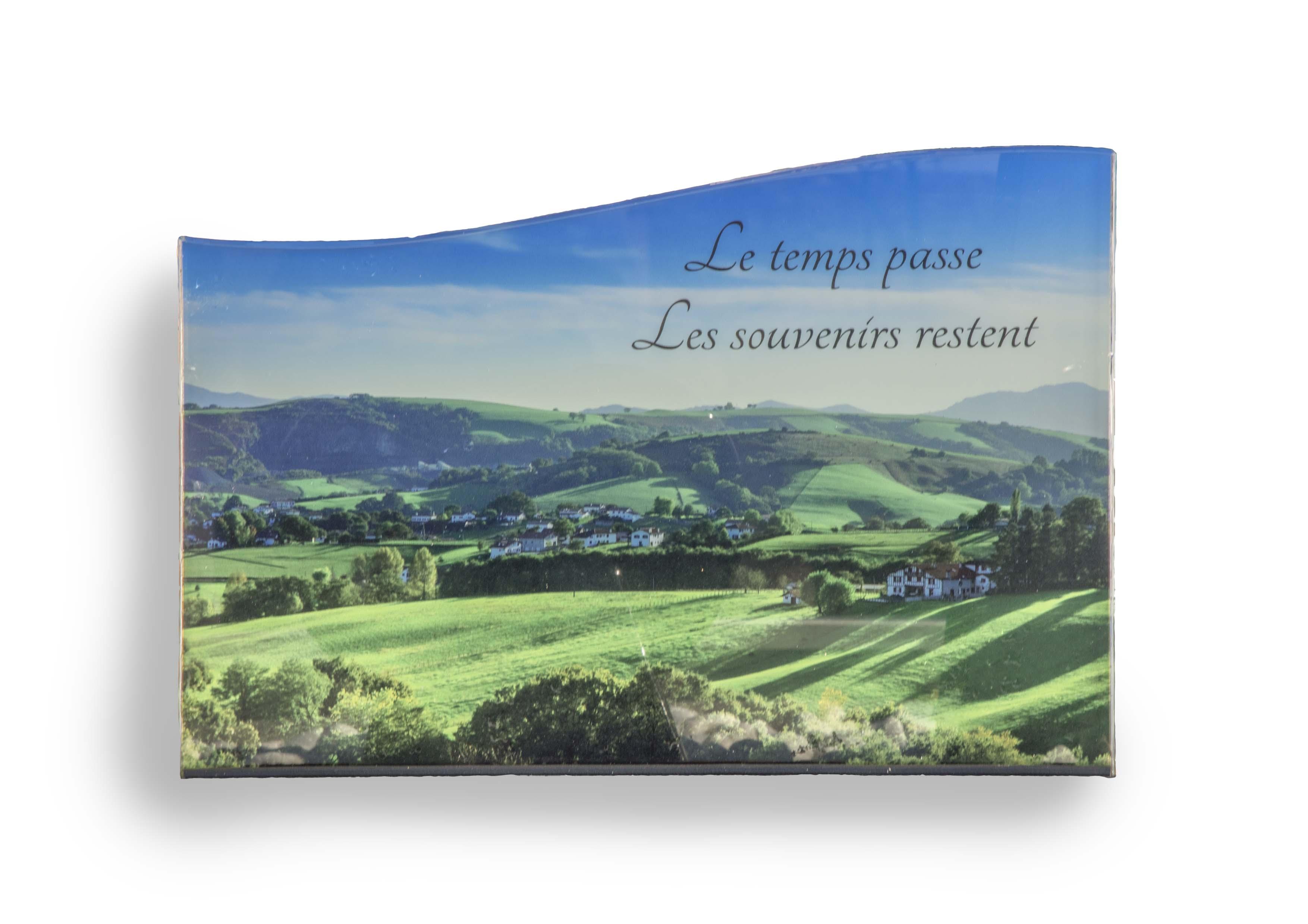 Paysages_éternels_12w
