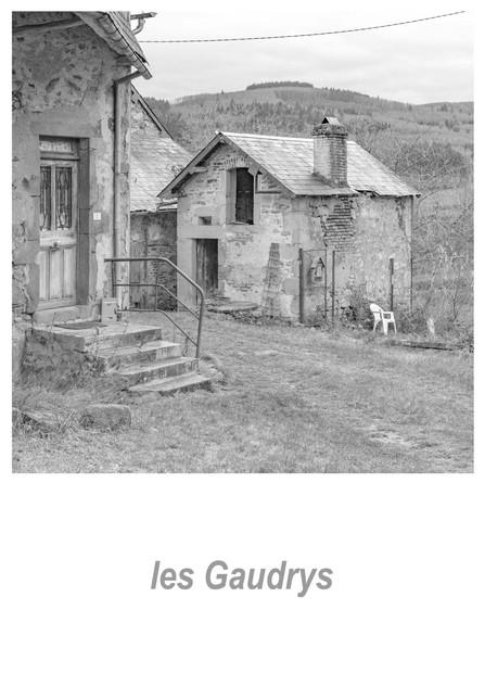 les Gaudrys 1.5w.jpg