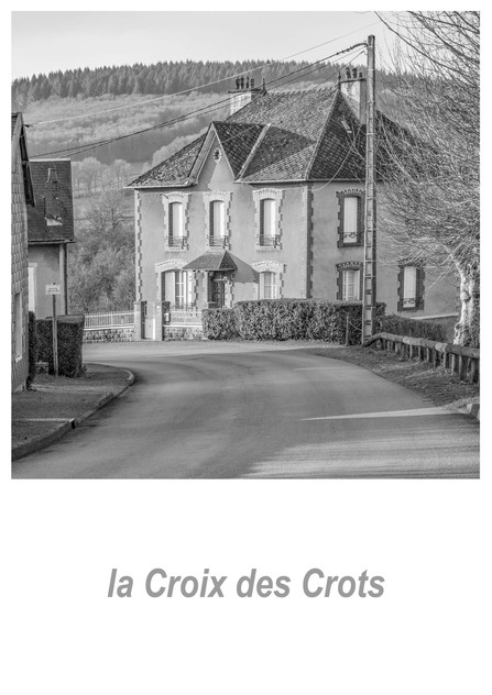 la Croix des Crots 1.3w.jpg