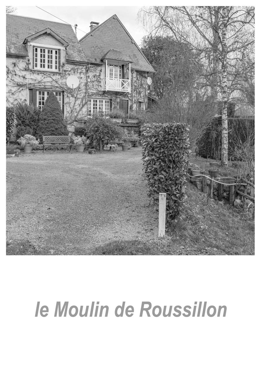 le Moulin de Roussillon 1.8w.jpg