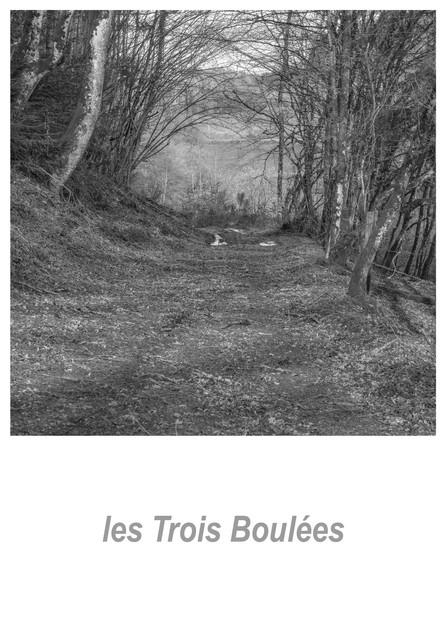 les_Trois_Boulées_1.12w.jpg