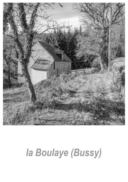 la Boulaye (Bussy) 1.1w.jpg