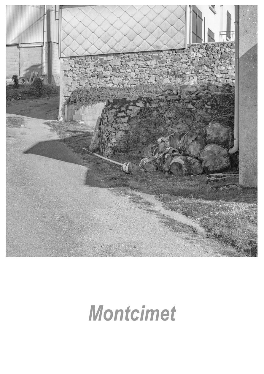 Montcimet 1.2w.jpg
